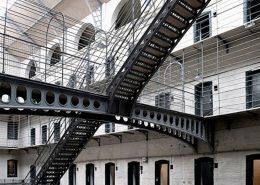 Oposiciones-Instituciones-Penitenciarias-cantabria-2018-2019-3catorce-santander Preparacion Auxiliar Administrativo Estado