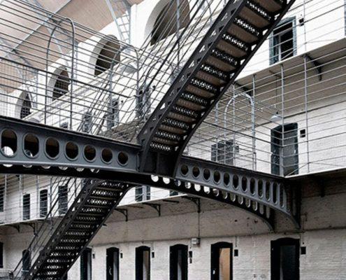 Oposiciones Instituciones Penitenciarias cantabria 2018 2019 3catorce santander