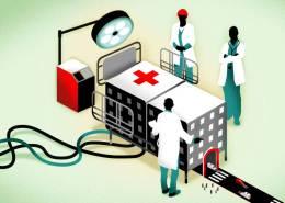 oposiciones-medicos-cantabria-scs-cantabro-salud-3catorce-academia Curso Torrelavega oposiciones auxiliar enfermeria SCS