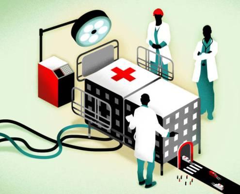 oposiciones medicos cantabria scs cantabro salud 3catorce academia