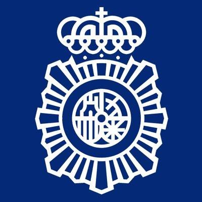 Publicada-la-convocatoria-oposiciones-policia-nacional-2018 Información Convocatoria Policia Nacional