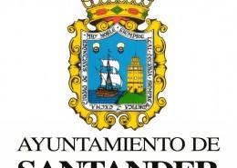 Curso-Legislación-Oposiciones-ayuntamiento-Santander-Cantabria-1 Tecnico Superior Educacion Infantil Cantabria