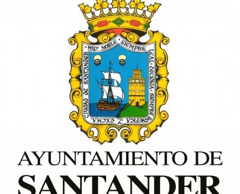 Curso Legislación Oposiciones ayuntamiento Santander Cantabria