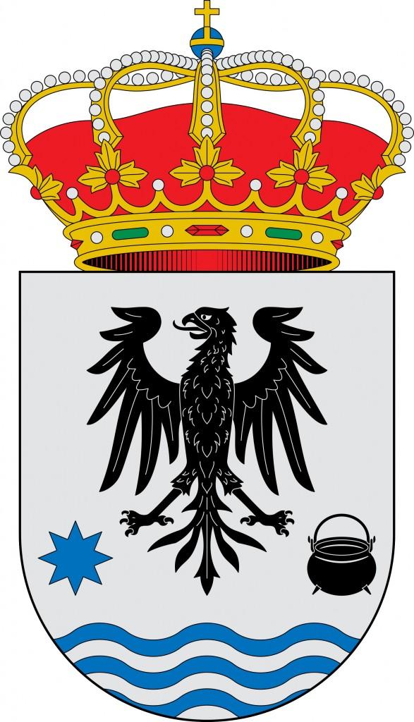 Oposiciones-administrativo-Val-de-San-Vicente-Cantabria-para-Bolsa-trabajo Oposiciones administrativo Val de San Vicente Cantabria para Bolsa trabajo