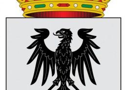Oposiciones-auxiliar-administrativo-Val-de-San-Vicente-Cantabria-para-Bolsa-trabajo Nuevo curso oposiciones auxiliar administrativo Cantabria 2018