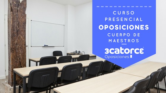 Academia-oposiciones-ingles-Cantabria-1 Academia oposiciones ingles Cantabria