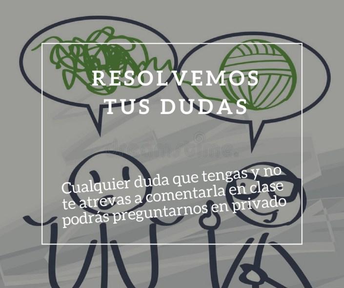 Academia-oposiciones-maestros-Santander Curso Online oposiciones primaria Cantabria