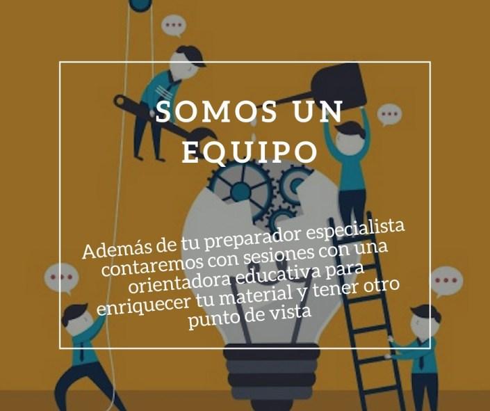 Academia-oposiciones-maestros-torrelavega Curso Online oposiciones ingles Cantabria