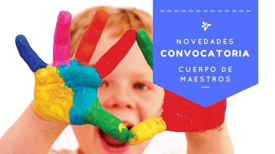 Convocatoria-oposiciones-PT-Pedagogia-terapeutica-Cantabria Convocatoria oposiciones PT Pedagogia terapeutica Cantabria