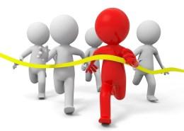 Modificación-aspirantes-aprobados-últimas-oposiciones-administrativo Convocatoria Oposiciones Empleado de servicios