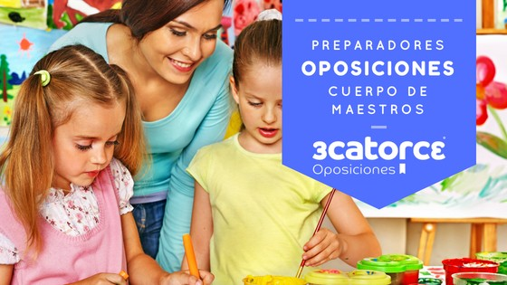 Preparador-Cantabria-Oposiciones-primaria Preparador Oposiciones primaria en Cantabria