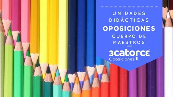 Unidad-didactica-audicion-y-lenguaje-AL Unidad didactica audicion y lenguaje AL