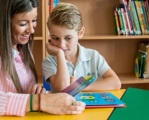 Bases Bolsa Trabajo Tecnico Educacion Infantil Suances Cantabria