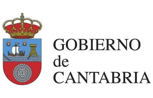 Corrección Segundo Examen Oposiciones Tecnico Superior Educacion Infantil Cantabria
