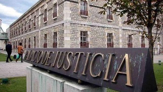 Previsión-42-Plazas-en-proximas-oposiciones-justicia-cantabria Concurso-oposicion en las proximas oposiciones Justicia