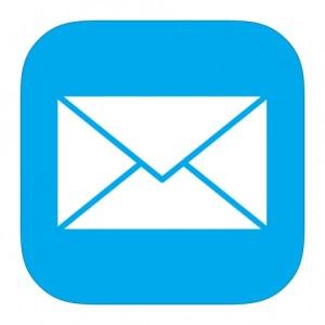 email Prevision 5000 plazas oferta empleo policia nacional y guardia civil