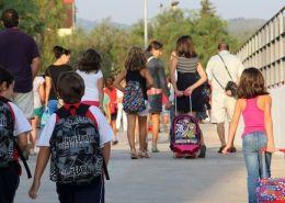 Los-maestros-interinos-se-han-duplicado-en-las-escuelas-publicas-y-ya-suponen-uno-de-cada-tres Curso Online Oposicion Maestro Cantabria