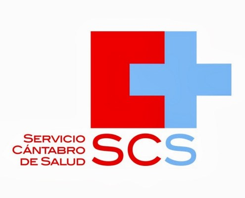 oposicion Auxiliar Enfermeria Servicio Cantabro de Salud