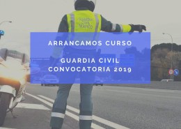 curso-oposicion-guardia-civil-2019 Academia Oposicion Guardia Civil Cantabria