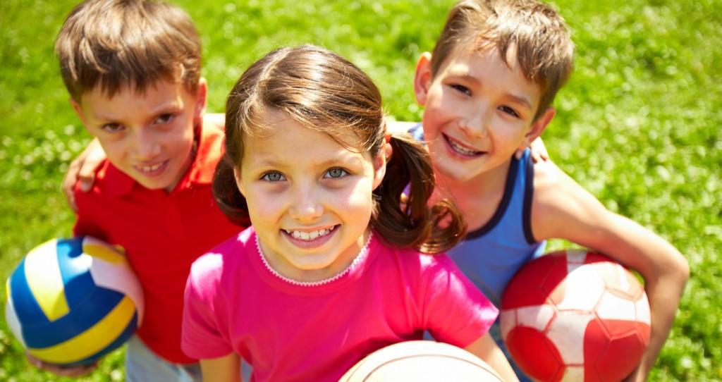 jovenes-jugando Convocatoria segunda prueba infantil maestros Cantabria 2019