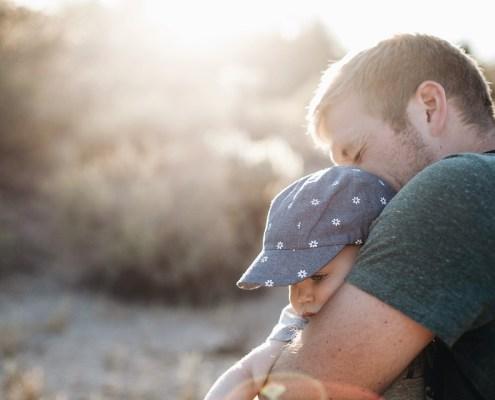 8 semanas de permiso paternidad funcionarios Estado 2019