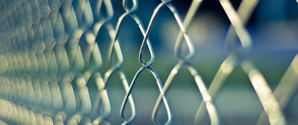 Convocatoria-oposicion-Ayudante-Instituciones-Penitenciarias Convocatoria oposicion Ayudante Instituciones Penitenciarias