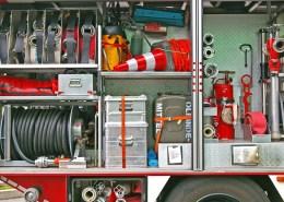 Fecha-primer-examen-Bombero-especialista-Madrid Preparadores bomberos Cantabria