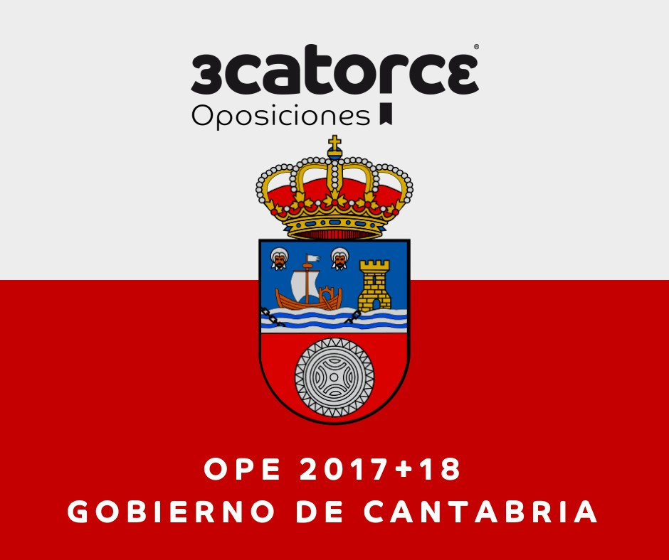 Oposiciones-Arquitecto-Cantabria-2 Oposiciones ingeniero agronomo Cantabria