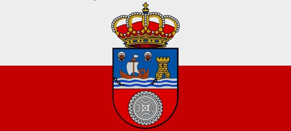 Oposiciones ciencias ambientales Cantabria