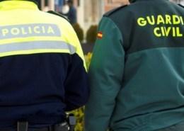 Se-prepara-una-convocatoria-extraordinaria-plazas-Policia-Nacional-y-Guardia-Civil-2019 Academia Oposicion Policia Nacional Cantabria