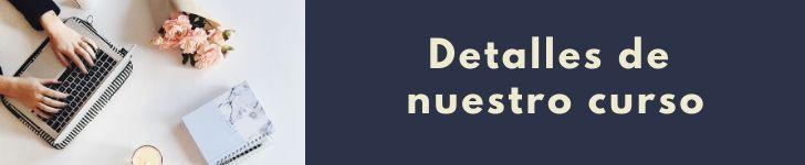 detalles-de-nuestro-cursos-online Oposiciones pedagogia Cantabria