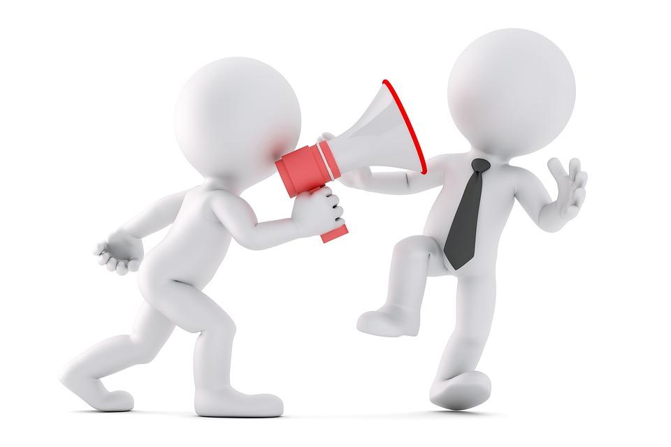 Aspirantes-que-han-superado-la-oposicion-bolsa-Trabajador-Social-Santander Aspirantes que han superado la oposicion bolsa Trabajador Social Santander