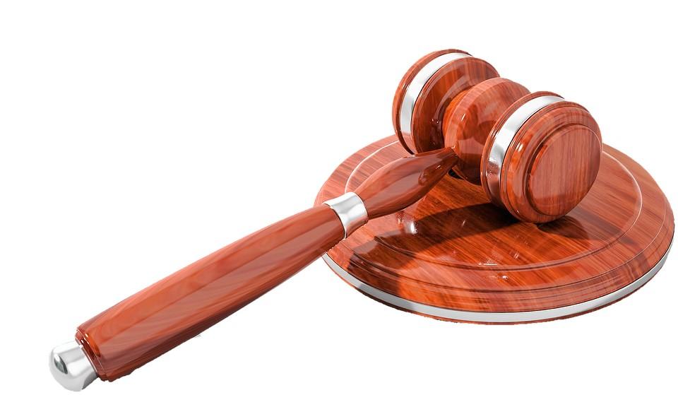 Convocatoria-constitucion-bolsa-interinos-oposiciones-Justicia-Cantabria Convocatoria constitucion bolsa interinos oposiciones Justicia Cantabria