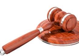 Convocatoria-constitucion-bolsa-interinos-oposiciones-Justicia-Cantabria Relacion definitiva aprobados oposiciones justicia Auxilio Judicial