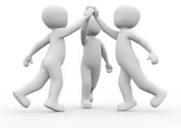 Formalizacion-de-contratos-y-asignacion-de-puestos-de-los-aprobados-Oposiciones-Planta-Hidrologica-Cantabria Auxiliar de enfermeria Cantabria
