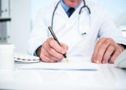 Modificacion-Tribunal-Calificador-oposicion-FEA-Cirugia-General-y-Aparato-Digestivo-SCS Temarios Oposiciones servicio cantabro de salud