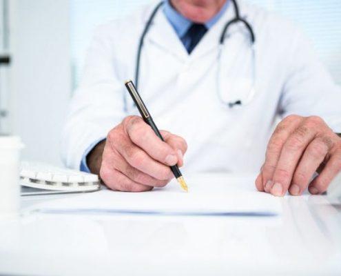 Modificacion Tribunal Calificador oposicion FEA Cirugia General y Aparato Digestivo SCS