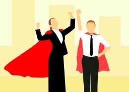 Relacion-definitiva-aprobados-oposiciones-justicia-Auxilio-Judicial Curso Online Auxilio Judicial Tramitación Procesal