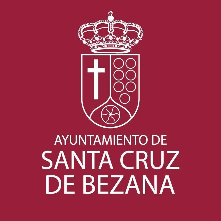 educador-calle Convocatoria oposicion Educador de calle Bezana Cantabria