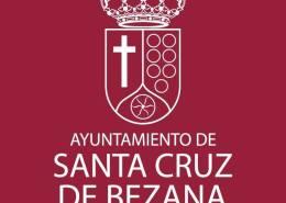 educador-calle Auxiliar de enfermeria Cantabria