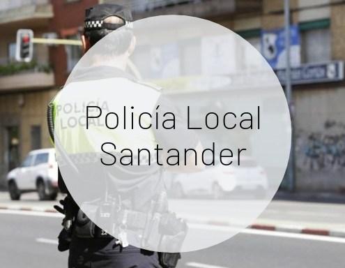 El Consejo de Ministros aprueba jubilacion anticipada Policia Local 2019
