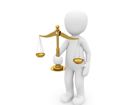 Concurso-oposicion en las proximas oposiciones Justicia