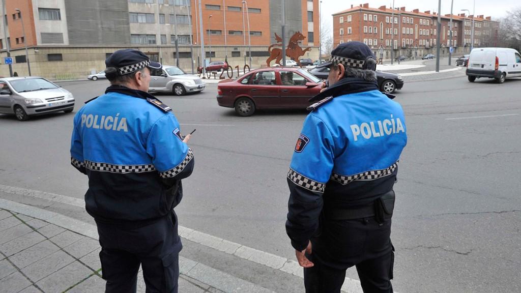 El-Ayuntamiento-de-Leon-anuncia-incorporacion-40-agentes-Policia-Local-2019 El Ayuntamiento de Leon anuncia incorporacion 40 agentes Policia Local 2019