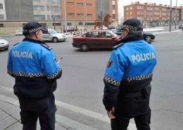 El-Ayuntamiento-de-Leon-anuncia-incorporacion-40-agentes-Policia-Local-2019 Información Convocatoria Policia Local Santander
