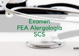 Fecha-examen-oposicion-SCS-FEA-Alergologia Cambio Tribunal oposicion SCS FEA Hematologia y Hemoterapia