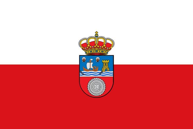 bandera-cantabria Modificacion bases comunes oposiciones Gobierno Cantabria