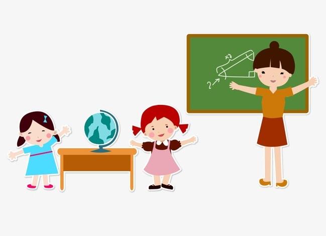 Borrador-Bases-Convocatoria-oposiciones-maestros-Cantabria-2019 Borrador Bases Convocatoria oposiciones maestros Cantabria 2019