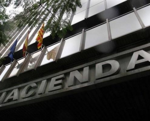 Lista admitidos y primer ejercicio oposicion Inspector Hacienda 2019