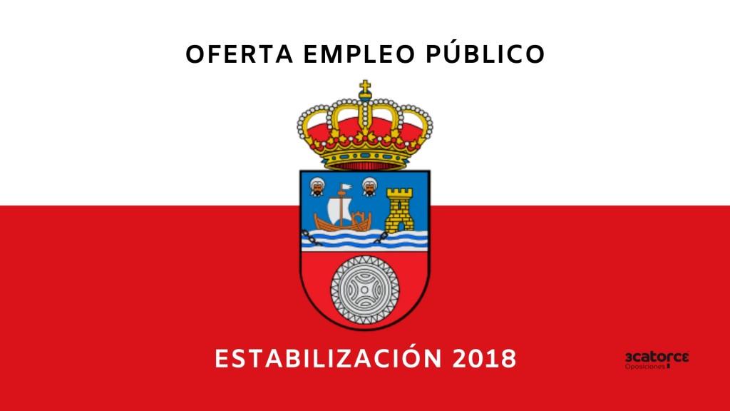 Publicadas-las-plazas-OPE-Estabilizacion-2018-Cantabria Publicadas las plazas OPE Estabilizacion 2018 Cantabria