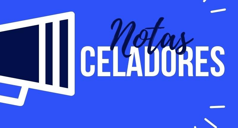 notas-celadores Notas Celador Cantabria 2019
